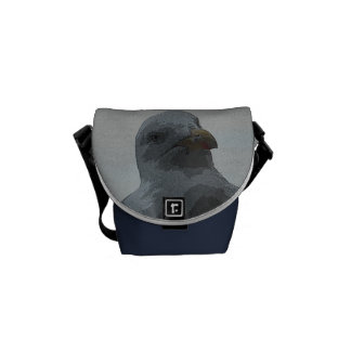 Seagull Courier Bags