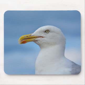 Seagull Mousemat Mouse Pad