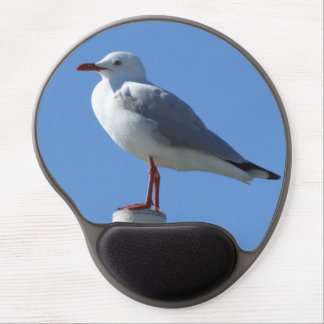 Seagull Mousepad Gel Mouse Pad
