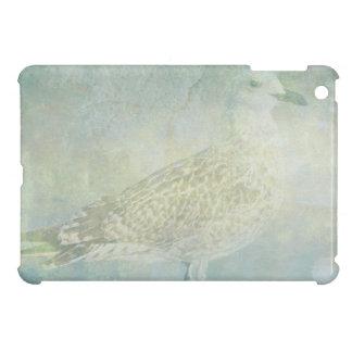 Seagull Sonata Case For The iPad Mini