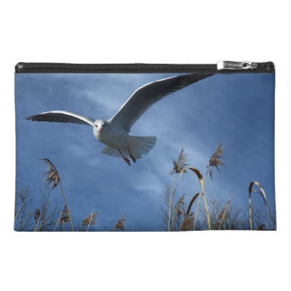seagull travel accessory bag