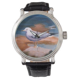 Seagull Wristwatches