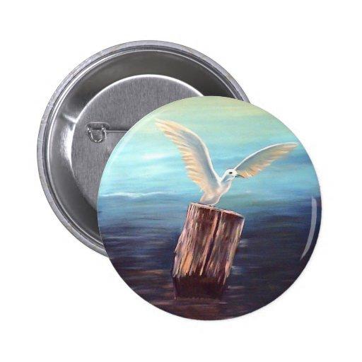 Seagull: www.AriesArtist.com Button