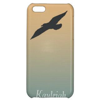 Seagulls iPhone 5C Case