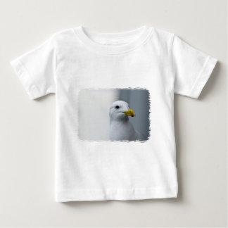 Seagulls Need Love Too Baby T-Shirt
