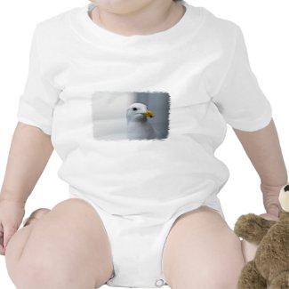 Seagulls Need Love Too Shirt