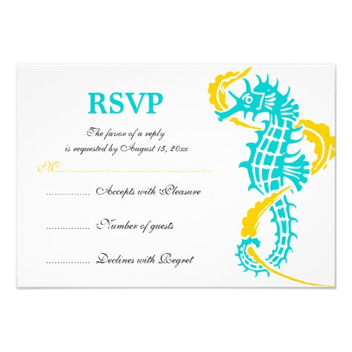 Wedding Invitation Rsvp is awesome invitations layout