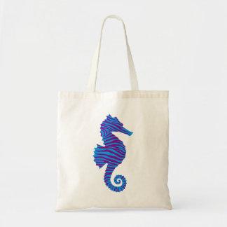Seahorse Bolsas