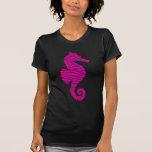 Seahorse Camiseta