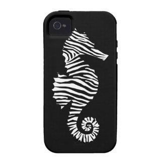 Seahorse Case-Mate iPhone 4 Cases