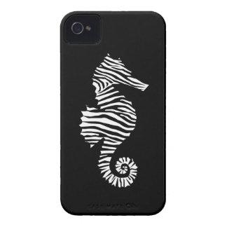Seahorse iPhone 4 Case-Mate Cases