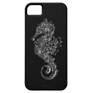 Seahorse iPhone 5 Cases