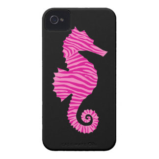 Seahorse Case-Mate iPhone 4 Case