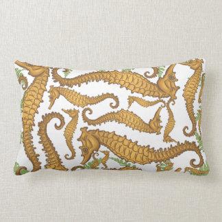 Seahorse Cojines
