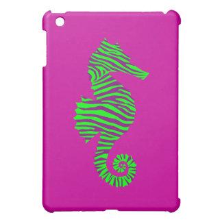 Seahorse iPad Mini Cases