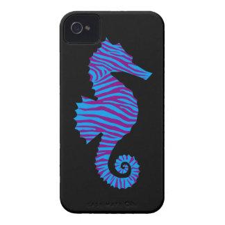 Seahorse iPhone 4 Case-Mate Case