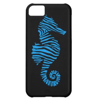 Seahorse iPhone 5C Cover