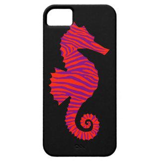 Seahorse iPhone SE/5/5s Case