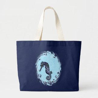 Seahorsie 2 bolsas