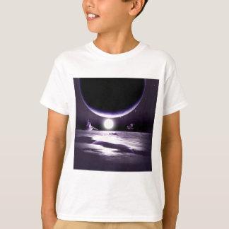 SeaHunt T-Shirt