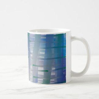 seakelp mugs