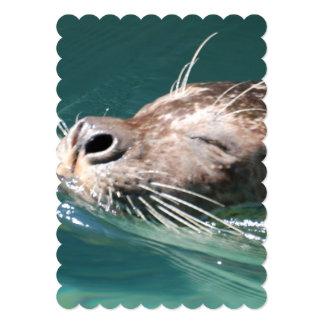 seal-186.jpg 5x7 paper invitation card