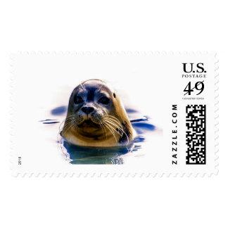 SEAL 2 tile 2.jpg Postage