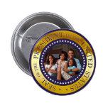 Seal_Button Pin