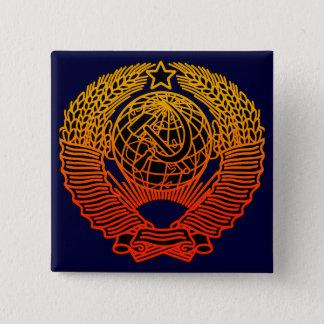 Seal (CCCP) Button
