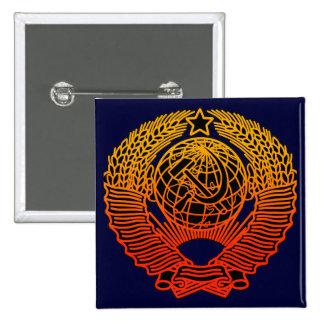 Seal (CCCP) Pins