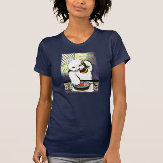 Seal Clubbing T-Shirt