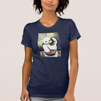 Seal Clubbing Tshirts