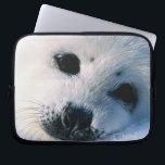 "Seal Computer Sleeve<br><div class=""desc"">Animals-&gt;Other</div>"