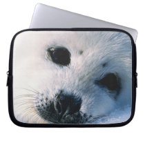 Seal Computer Sleeve