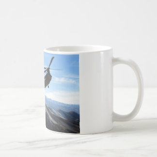 SEAL DUST-OFF COFFEE MUG