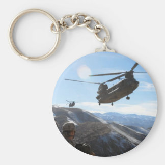 SEAL DUST-OFF KEYCHAIN