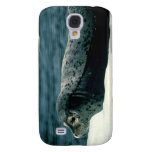Seal Galaxy S4 Cases