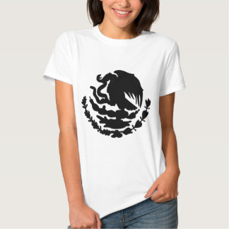 Seal of Mexico T-Shirt