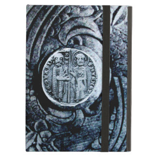 SEAL OF THE KNIGHTS TEMPLAR CASE FOR iPad AIR