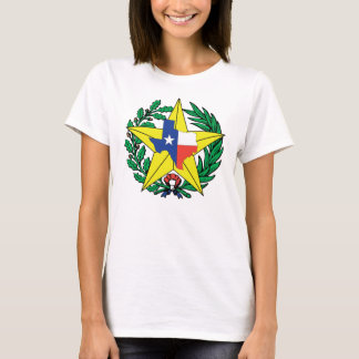 Seal of the Republic of Texas T-Shirt