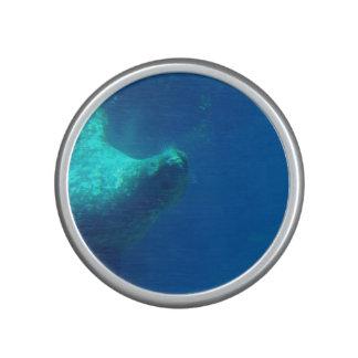 Seal Bluetooth Speaker