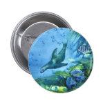 Seal Pin
