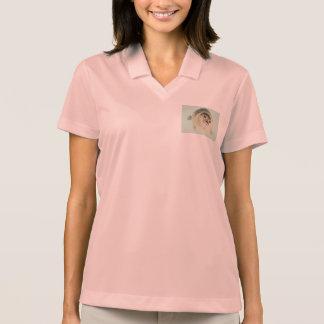 seal polo shirt