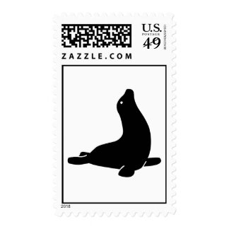 Seal Stamps