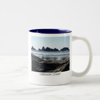 Seal Rock Mugs