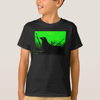 SEAL Shirt