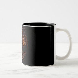 Sealed Revelator Mug