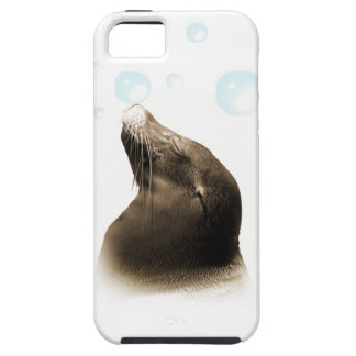 SEALION SAMSUNG GALAXYS3 iPHONE CASE