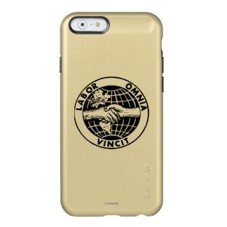 Seals: Afl Incipio Feather® Shine iPhone 6 Case