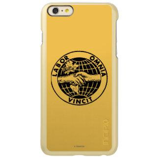 Seals: Afl Incipio Feather® Shine iPhone 6 Plus Case